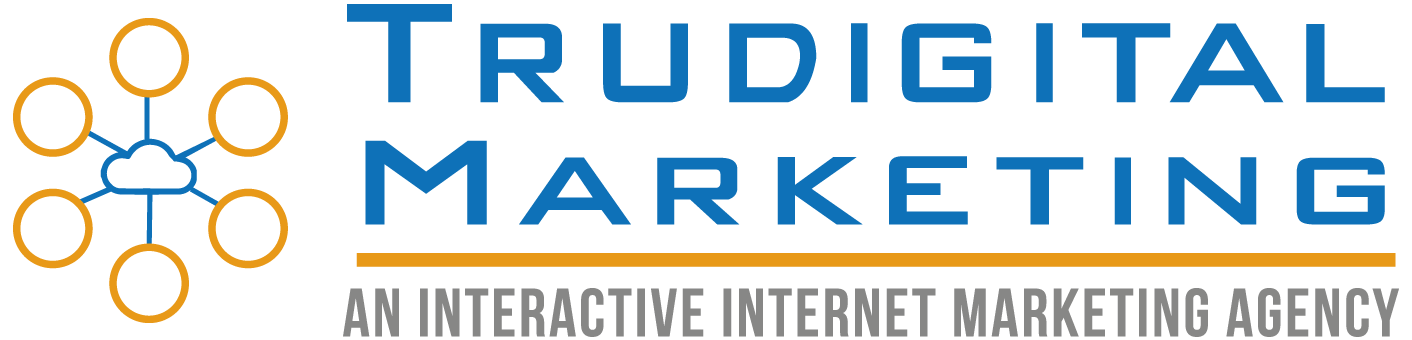 TruDigital Marketing Agency