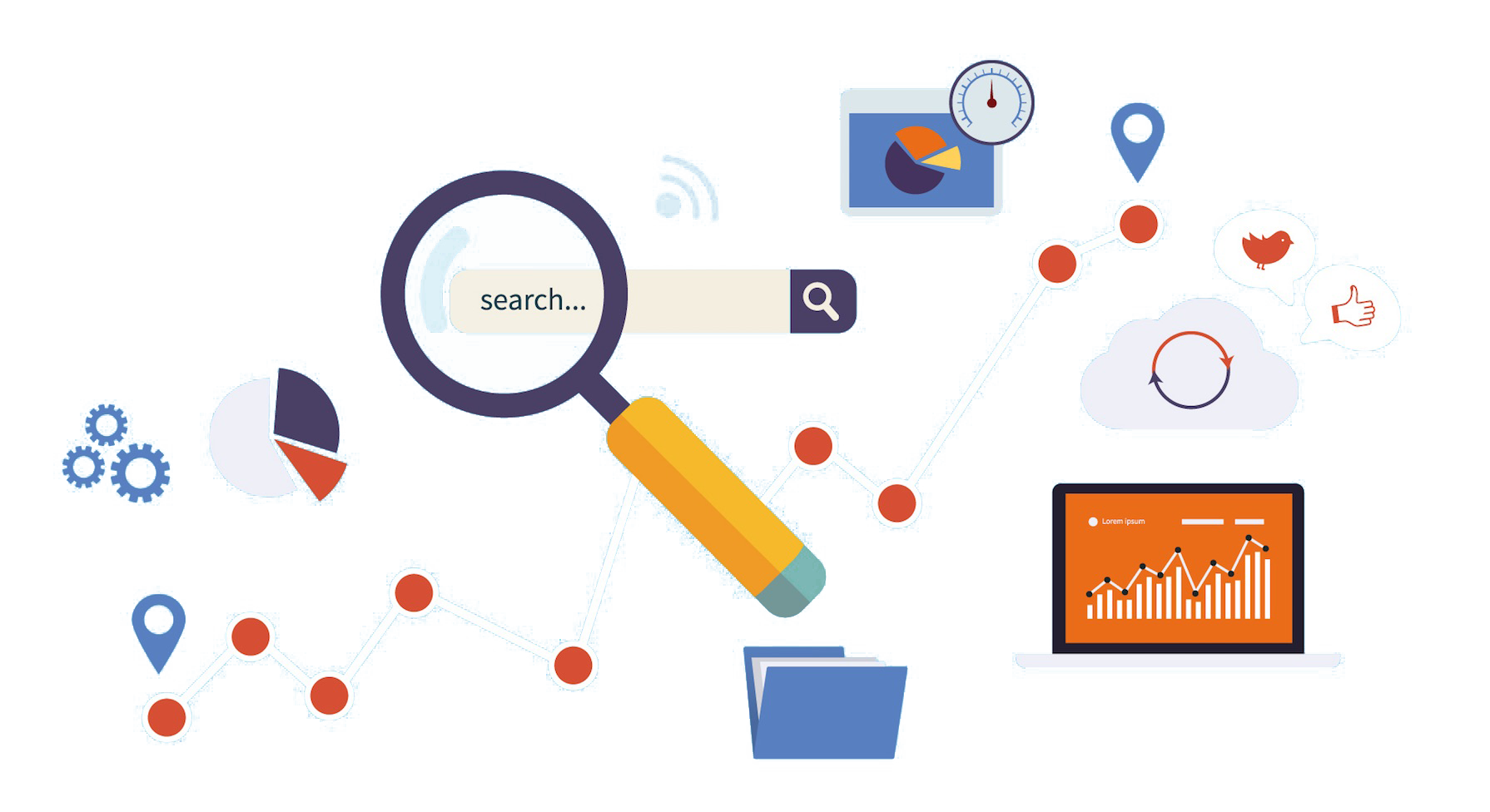 professional-seo-services