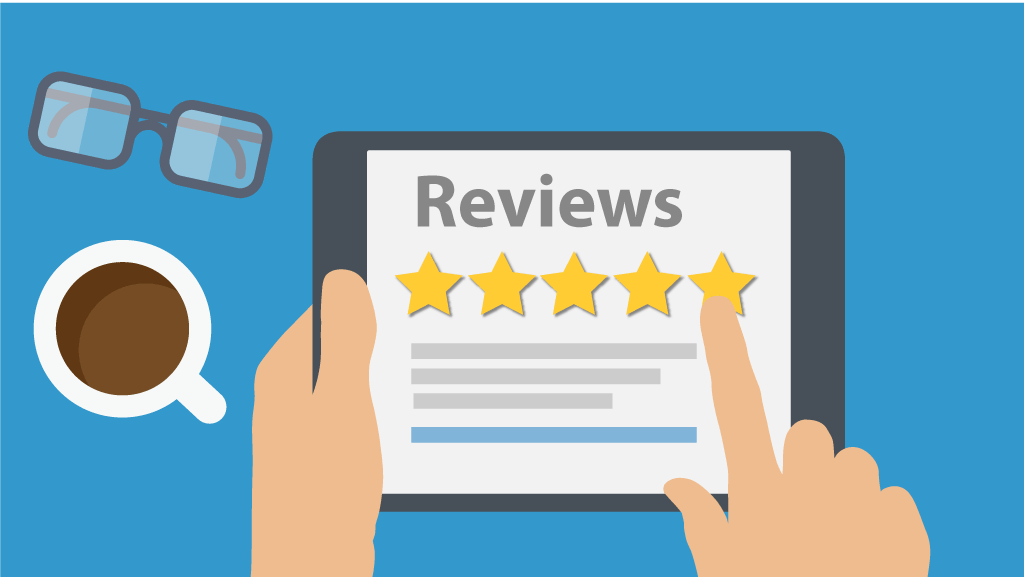 how-reviews-revolutionize-local-seo