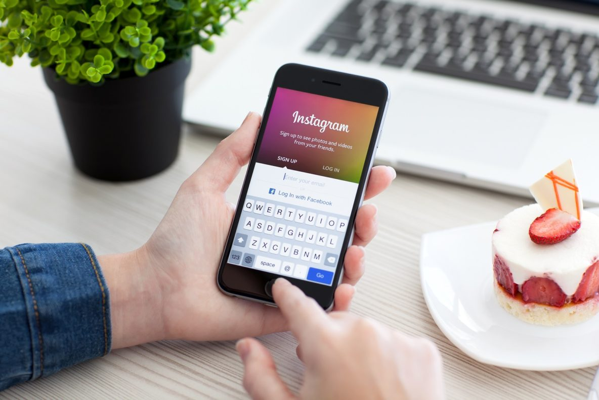 instagram-marketing-for-business