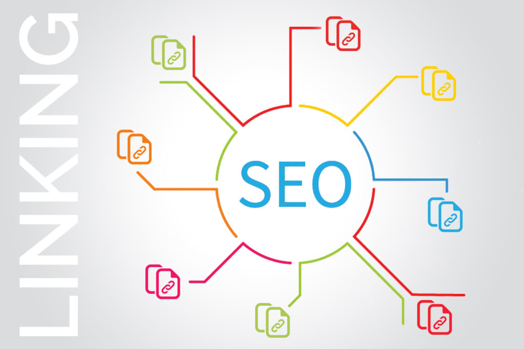 relevance-of-internal-links-for-seo