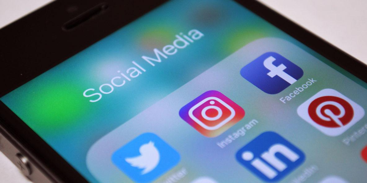 instagram-shadowban-social-media-marketing