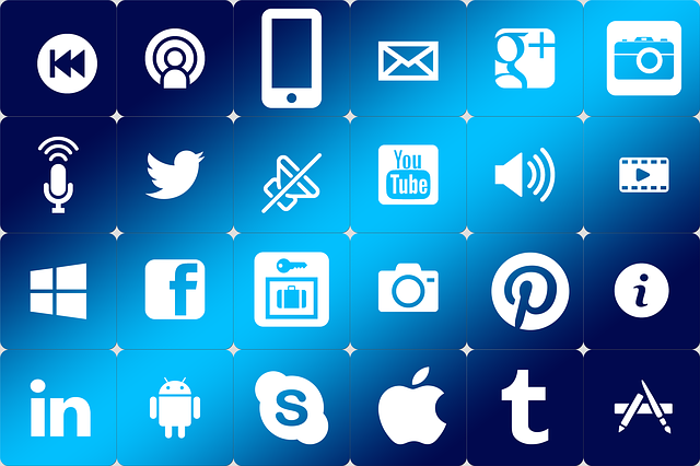 internet-and-digital-marketing-west-palm-beach