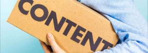 content-curation-digital-marketing-company-west-palm-beach