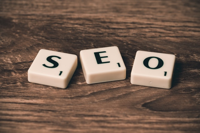 seo-internet-marketing-company-west-palm-beach