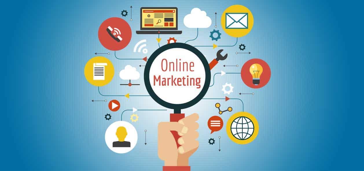 internet-marketing-company-west-palm-beach