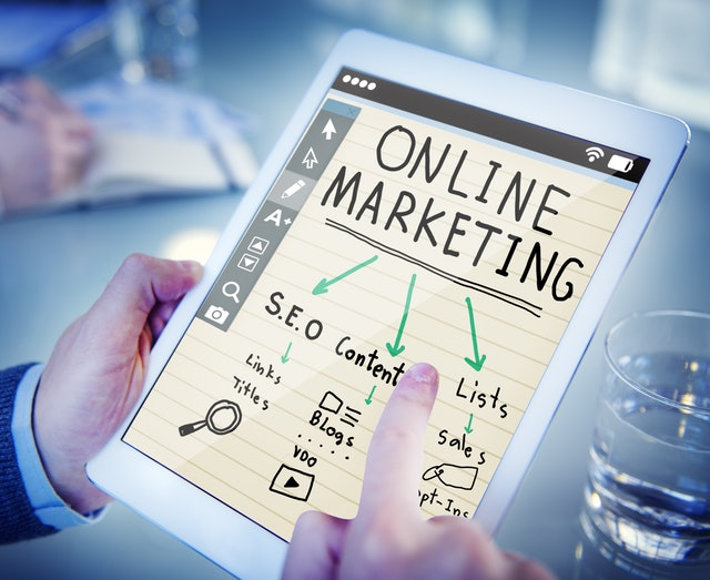 online-marketing-and-seo-company-west-palm-beach
