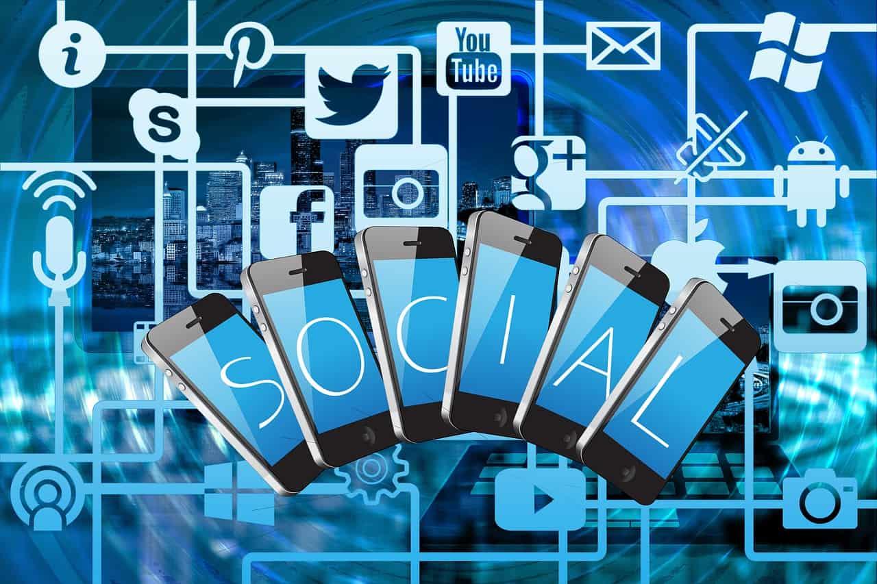 internet-marketing-west-palm-beach