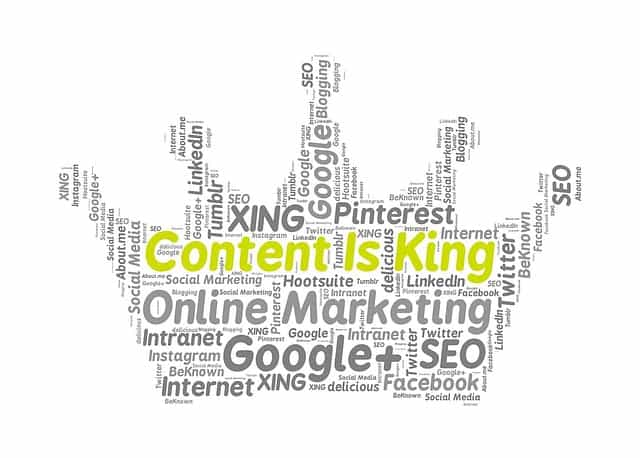 seo-and-internet-marketing-west-palm-beach