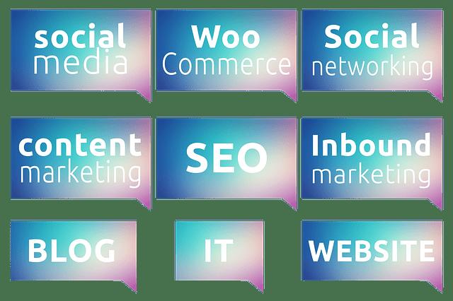 west-palm-beach-digital-marketing
