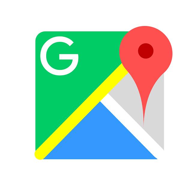 google-map-optimization-seo-services