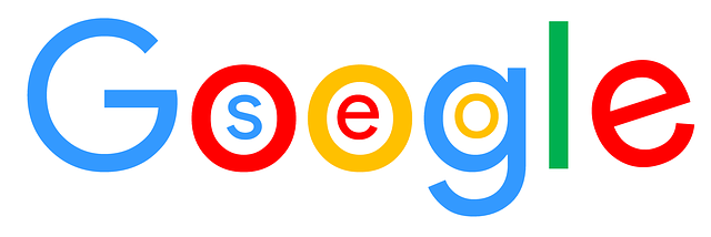 google-seo-services