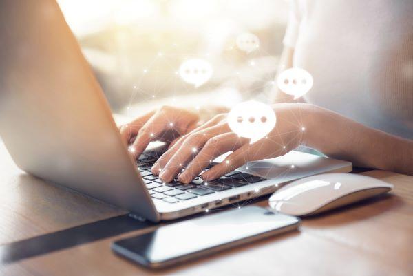 live-chat-digital-marketing-services