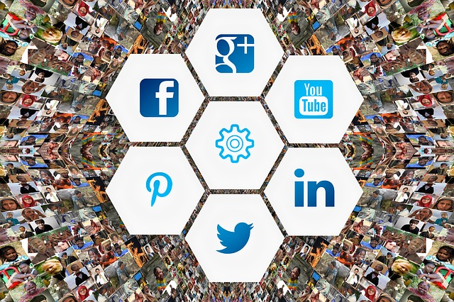 social-media-platform-digital-marketing