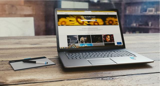 website-homepage-banner-web-design