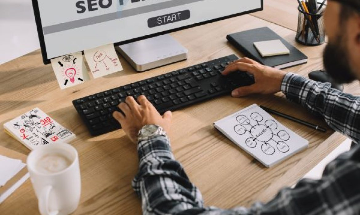 How To Boost A Restaurant's SEO: A Helpful Guide