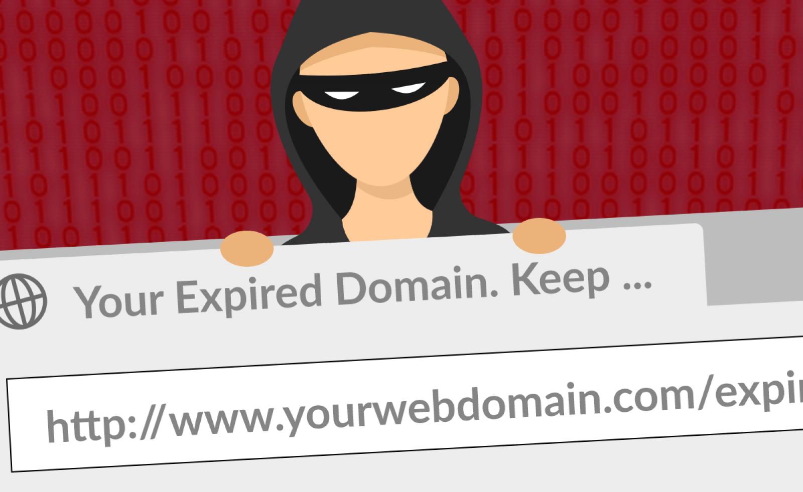 abandoned-domains-social-digital-marketing-support