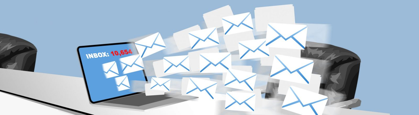 email-overload-support