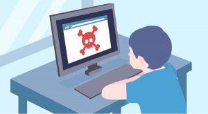 internet-safety-for-kids-online-marketing-palm-beach-gardens